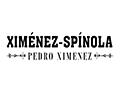 Ximénez – Spínola