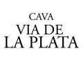 Vía de la Plata