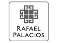 Rafael Palacios
