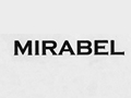 Pagos de Mirabel