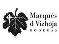 Marqués de Vizhoja