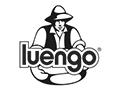 Luengo