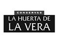 La Huerta de La Vera