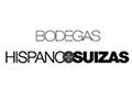 Bodega Hispano-Suiza