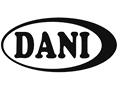 Conservas Dani