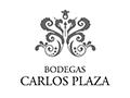 Calos Plaza
