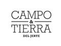 Campo y Tierra del Jerte