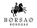 Borsao