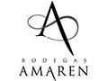 Amaren
