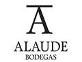 Bodegas Alaude