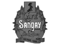 Cafés Sangay