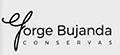 Jorge Bujanda